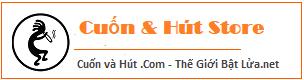 Cuốn & Hút Store