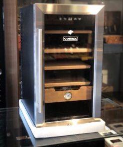 Tu Cigar Cohiba H734 4