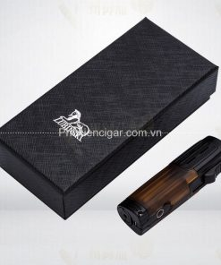Bat Lua Cigar Lubinski Sk 44 (1)