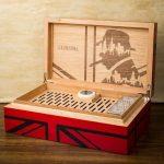Tu Cigar Lubinski Ra 960