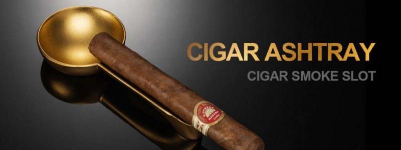 Cigar Ashtray 1024x384