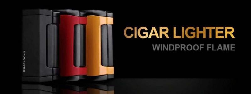 Cigar Lighter 1024x384
