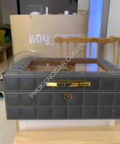 Hop Dung Xi Ga Lubinski Yja 60011(1)